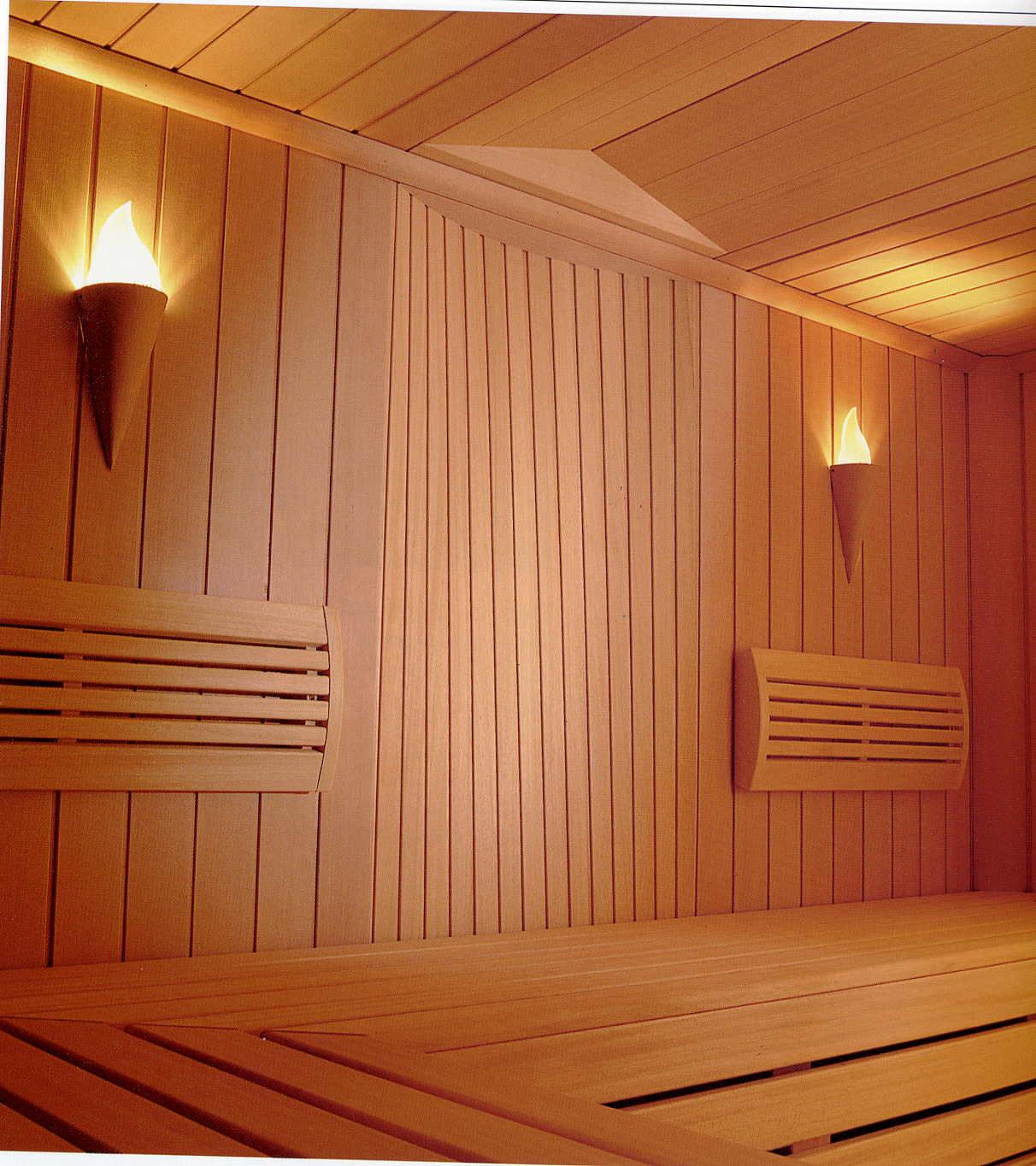 klafs klafs. Black Bedroom Furniture Sets. Home Design Ideas